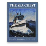 the-sea-chest