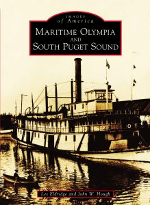 Maritime Olympia Cover Library copy