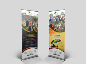 toucan_education__standee-500x500